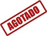 Reutilizables y Lavables Antipolvo CALIDAD MEJORADA -Pack 3...