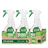 Seventh Generation Spray limpiador Multiusos Free and Clear,...
